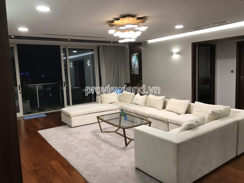 Saigon-Pearl-Ruby2-duplex-apartment-for-rent-4brs-3floor-proview-010719-06