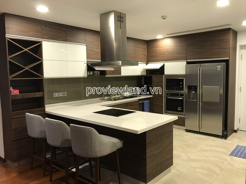 Saigon-Pearl-Ruby2-duplex-apartment-for-rent-4brs-3floor-proview-010719-08