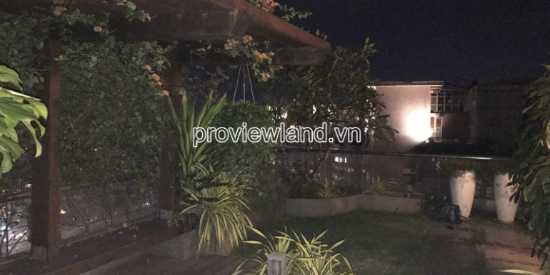 Saigon-Pearl-Ruby2-duplex-apartment-for-rent-4brs-3floor-proview-010719-09