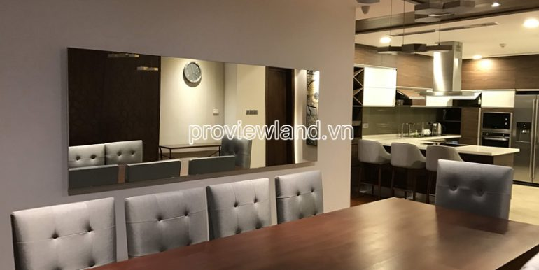 Saigon-Pearl-Ruby2-duplex-apartment-for-rent-4brs-3floor-proview-010719-10