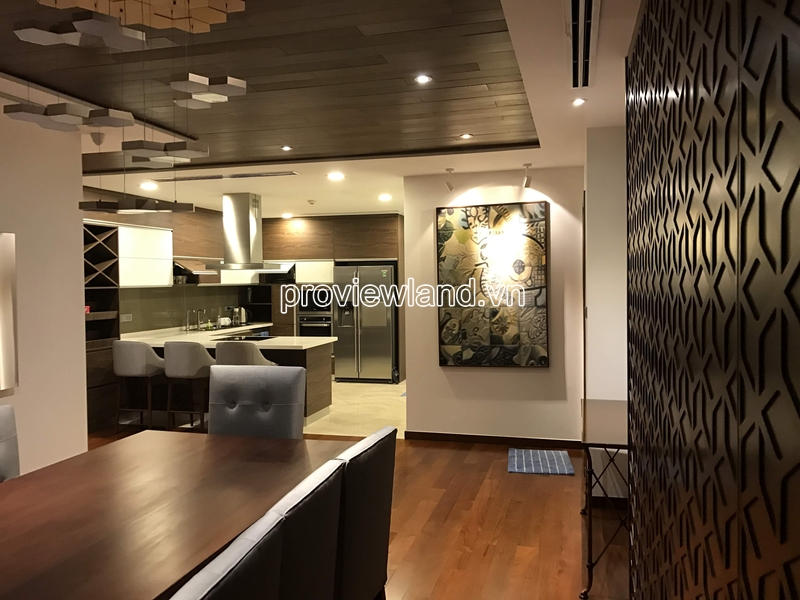 Saigon-Pearl-Ruby2-duplex-apartment-for-rent-4brs-3floor-proview-010719-11