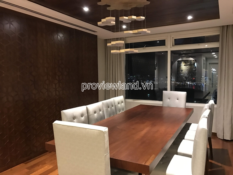 Saigon-Pearl-Ruby2-duplex-apartment-for-rent-4brs-3floor-proview-010719-12