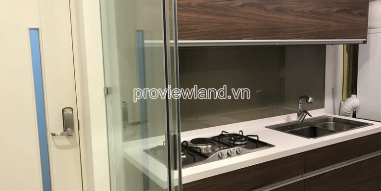 Saigon-Pearl-Ruby2-duplex-apartment-for-rent-4brs-3floor-proview-010719-13