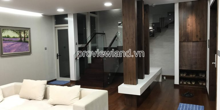 Saigon-Pearl-Ruby2-duplex-apartment-for-rent-4brs-3floor-proview-010719-14
