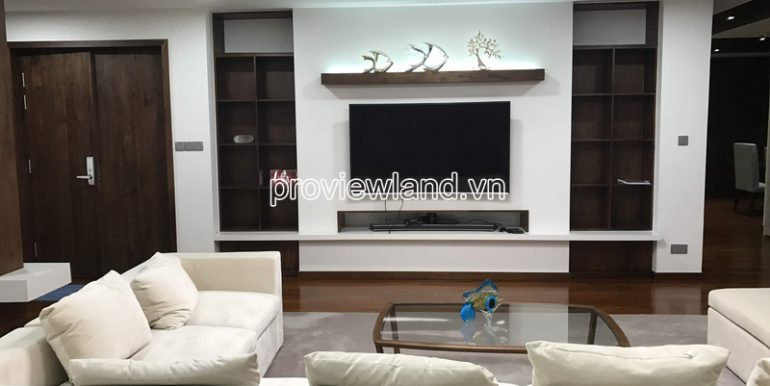 Saigon-Pearl-Ruby2-duplex-apartment-for-rent-4brs-3floor-proview-010719-15