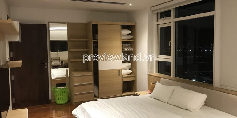 Saigon-Pearl-Ruby2-duplex-apartment-for-rent-4brs-3floor-proview-010719-17