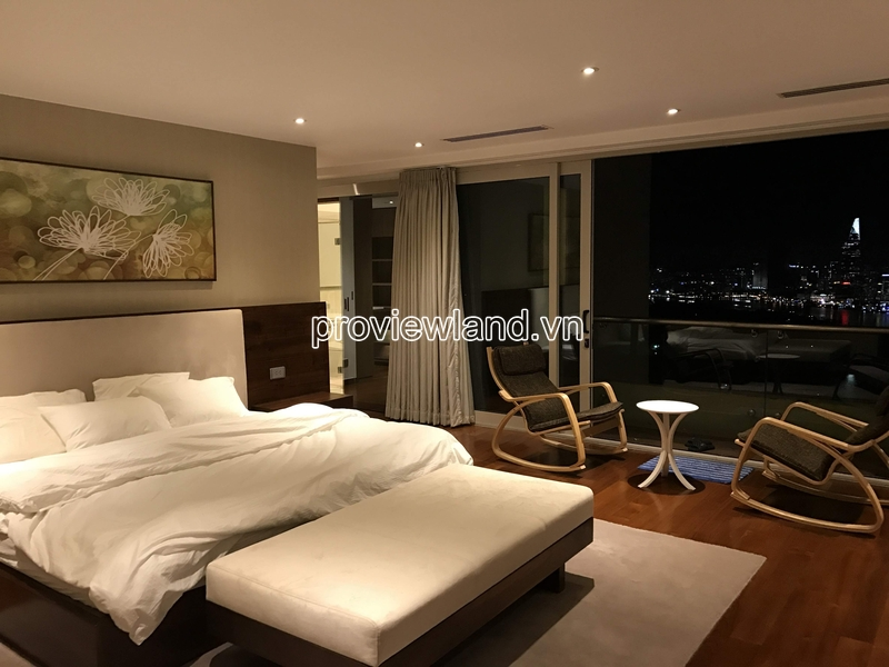 Saigon-Pearl-Ruby2-duplex-apartment-for-rent-4brs-3floor-proview-010719-18