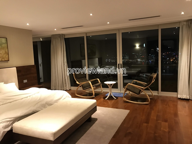 Saigon-Pearl-Ruby2-duplex-apartment-for-rent-4brs-3floor-proview-010719-20