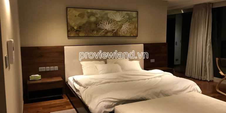Saigon-Pearl-Ruby2-duplex-apartment-for-rent-4brs-3floor-proview-010719-21