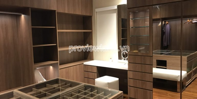 Saigon-Pearl-Ruby2-duplex-apartment-for-rent-4brs-3floor-proview-010719-22