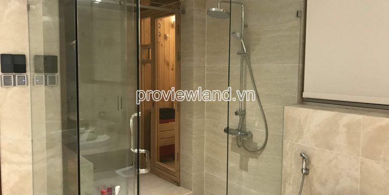Saigon-Pearl-Ruby2-duplex-apartment-for-rent-4brs-3floor-proview-010719-24