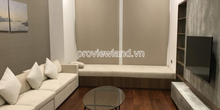 Saigon-Pearl-Ruby2-duplex-apartment-for-rent-4brs-3floor-proview-010719-27