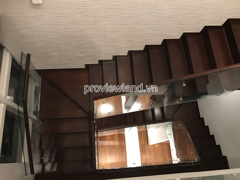Saigon-Pearl-Ruby2-duplex-apartment-for-rent-4brs-3floor-proview-010719-28