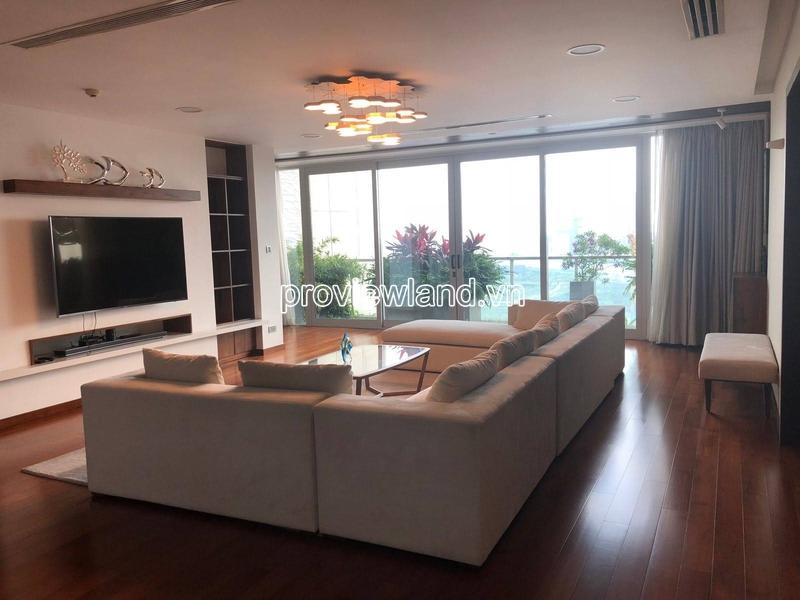Saigon-Pearl-ban-can-ho-Duplex-3tang-5pn-500m2-Ruby2-proview-031019-01