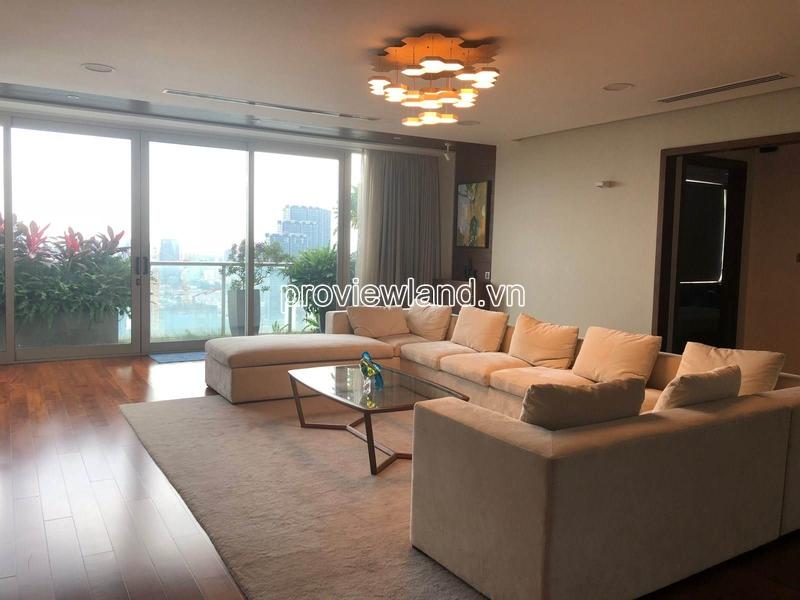 Saigon-Pearl-ban-can-ho-Duplex-3tang-5pn-500m2-Ruby2-proview-031019-02