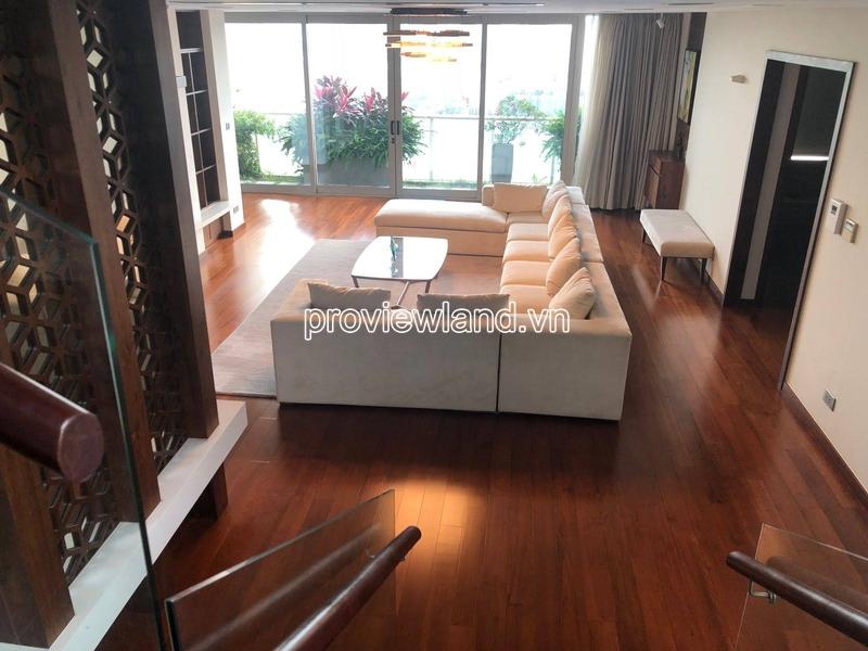 Saigon-Pearl-ban-can-ho-Duplex-3tang-5pn-500m2-Ruby2-proview-031019-03