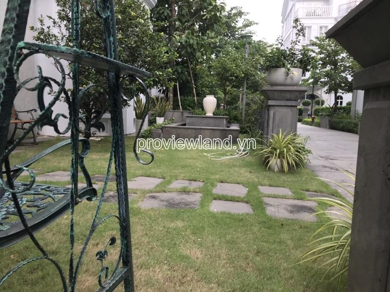 Saigon-Pearl-biet-thu-220m2-5pn-ban-70ty-proview-09