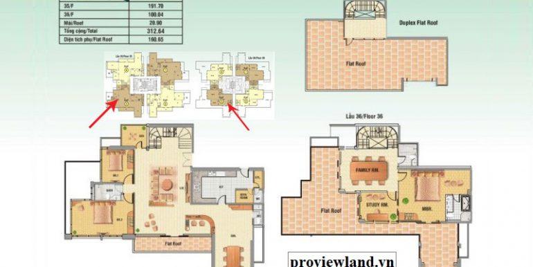 Saigon-Pearl-layout-mat-bang-Ruby2-duplex-3tang-4pn
