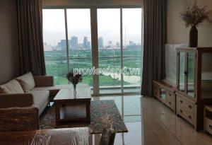 apartment for rent at sala sadora
