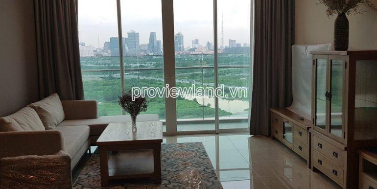 Sala-Sadora-apartment-for-rent-3beds-low-floor-proview-150719-01