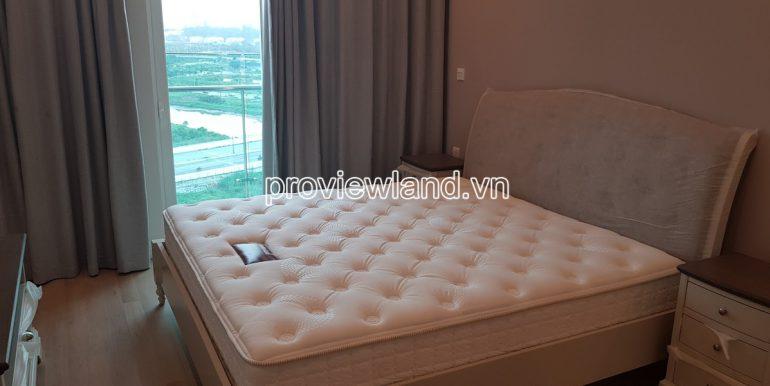 Sala-Sadora-apartment-for-rent-3beds-low-floor-proview-150719-02