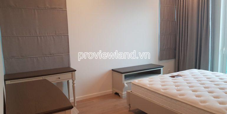 Sala-Sadora-apartment-for-rent-3beds-low-floor-proview-150719-03