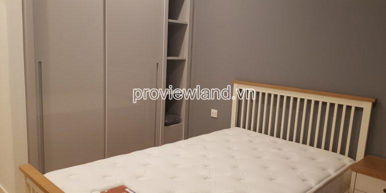 Sala-Sadora-apartment-for-rent-3beds-low-floor-proview-150719-04
