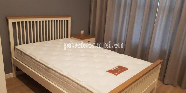 Sala-Sadora-apartment-for-rent-3beds-low-floor-proview-150719-05