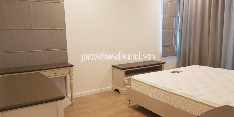 Sala-Sadora-apartment-for-rent-3beds-low-floor-proview-150719-06
