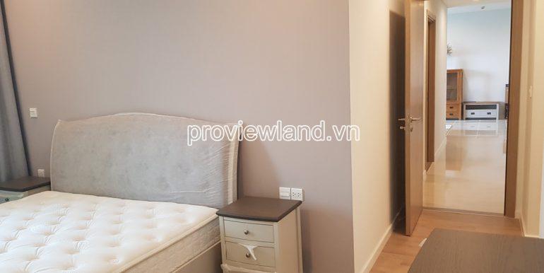 Sala-Sadora-apartment-for-rent-3beds-low-floor-proview-150719-07