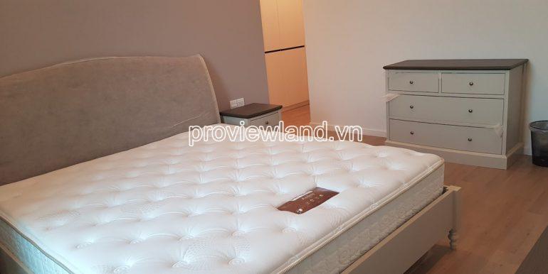 Sala-Sadora-apartment-for-rent-3beds-low-floor-proview-150719-08