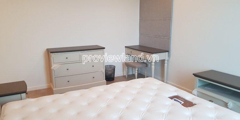 Sala-Sadora-apartment-for-rent-3beds-low-floor-proview-150719-09