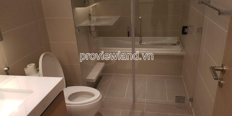 Sala-Sadora-apartment-for-rent-3beds-low-floor-proview-150719-10