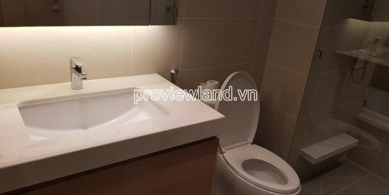 Sala-Sadora-apartment-for-rent-3beds-low-floor-proview-150719-11