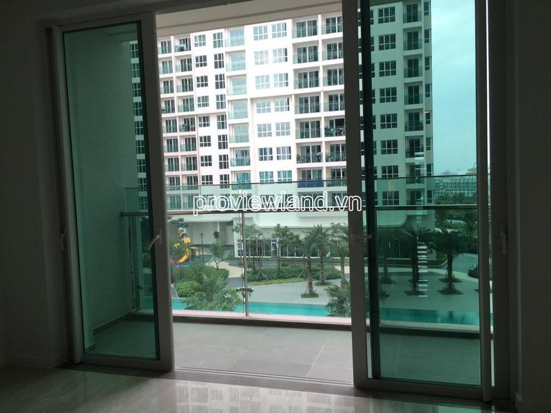 Sala-Sadora-apartment-for-rent-3beds-proview-150719-01