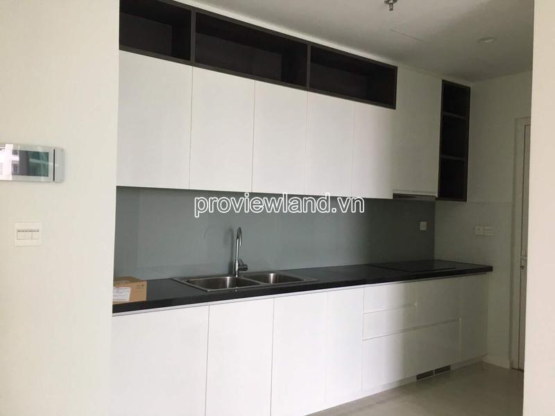 Sala-Sadora-apartment-for-rent-3beds-proview-150719-02