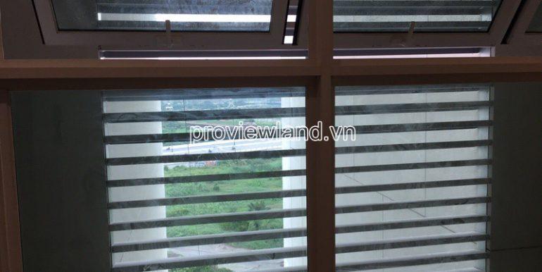 Sala-Sadora-apartment-for-rent-3beds-proview-150719-03