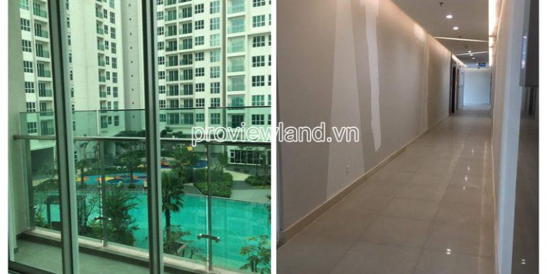Sala-Sadora-apartment-for-rent-3beds-proview-150719-04