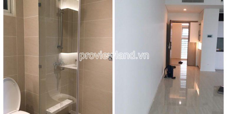 Sala-Sadora-apartment-for-rent-3beds-proview-150719-05