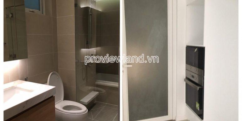 Sala-Sadora-apartment-for-rent-3beds-proview-150719-06