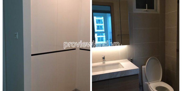 Sala-Sadora-apartment-for-rent-3beds-proview-150719-07