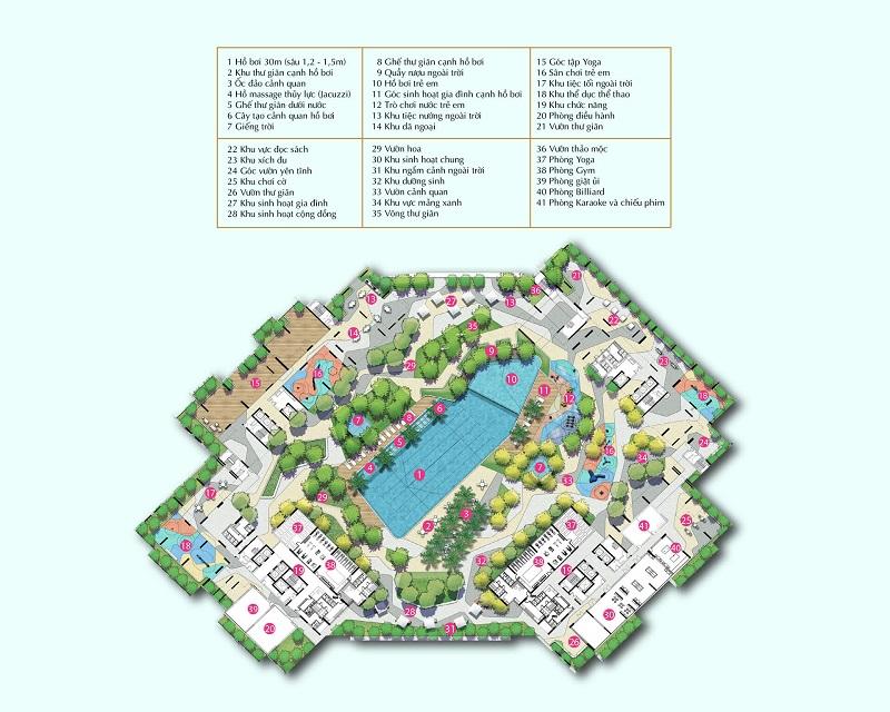 Sala-Sadora-facilities-tien-ich-1