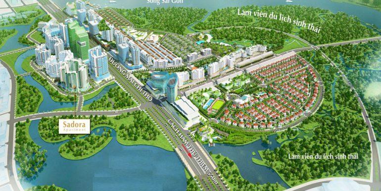 Sala-Sadora-facilities-tien-ich-4