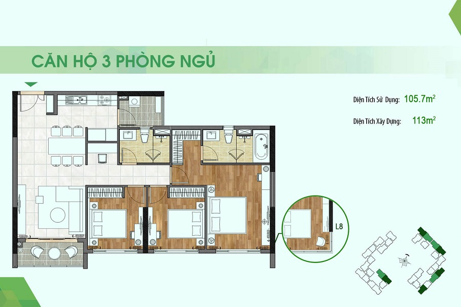 Sala-Sadora-layout-mat-bang-can-ho-3pn-105m2