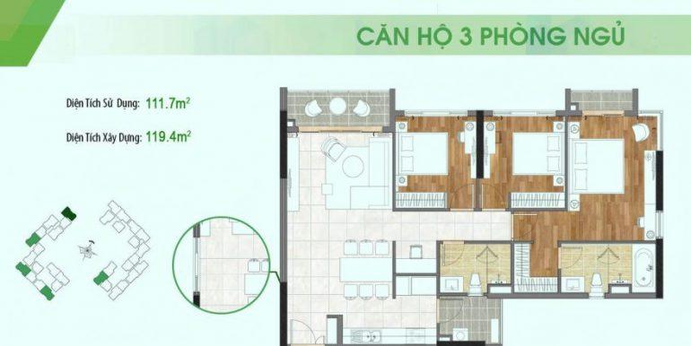 Sala-Sadora-layout-mat-bang-can-ho-3pn-119m2