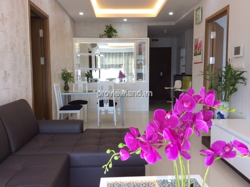 Thao-Dien-Pearl-apartment-for-rent-2brs-29-07-proviewland-2