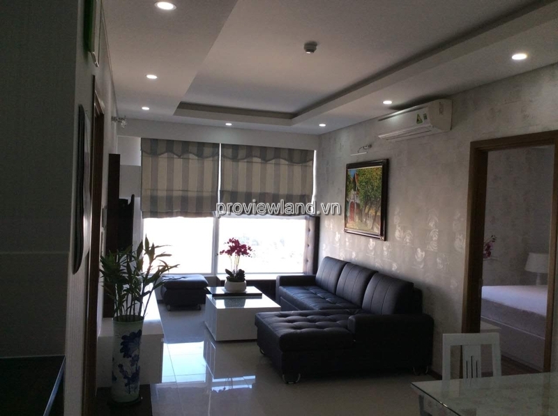 Thao-Dien-Pearl-apartment-for-rent-2brs-29-07-proviewland-4