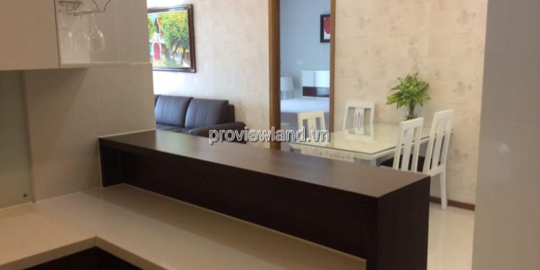 Thao-Dien-Pearl-apartment-for-rent-2brs-29-07-proviewland-5