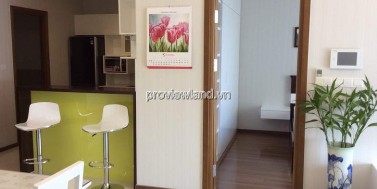 Thao-Dien-Pearl-apartment-for-rent-2brs-29-07-proviewland-6