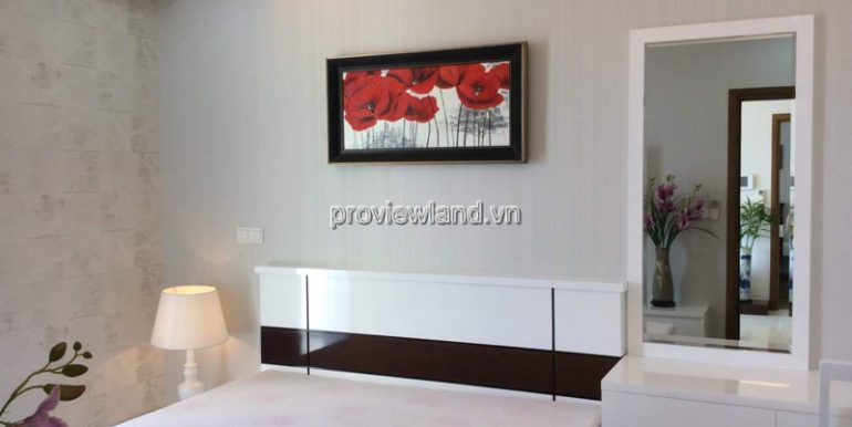Thao-Dien-Pearl-apartment-for-rent-2brs-29-07-proviewland-7